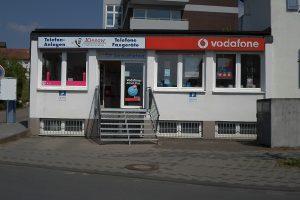 Shop Usingen