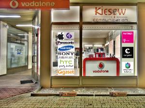 Shop Königstein
